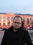 Anatoli, 30  , Klintsy