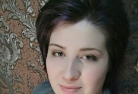 Mila, 29 - Just Me