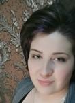 Mila, 29, Lesosibirsk