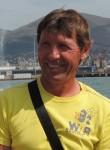 Viktor , 50  , Anapa