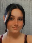 Lexane Dréano, 18, Chambery