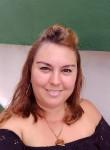 Paty, 40  , Salvador