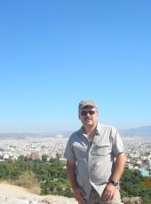 igor, 55, Russia, Kazan