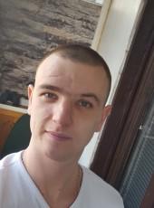 Antokha, 29, Ukraine, Poltava