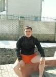 dmitriy, 33, Zhukovka