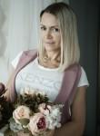 Lana, 37, Voronezh