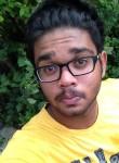 Thàrùñ, 29  , Villupuram