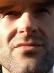 Руслан, 38, Irpin