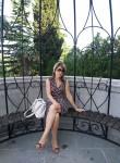 Tatyana, 51, Tula