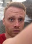Andrey, 33  , Gomel