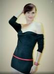 Svetlana, 33  , Biysk