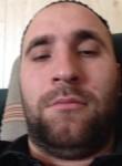 Akhmed, 31  , Gergebil