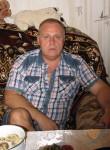 Igor, 58  , Podolsk