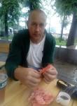 Serega, 43  , Blagoveshchensk (Amur)