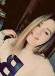 Dasha, 19  , Angarsk