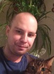 Andrey, 30  , Egorevsk