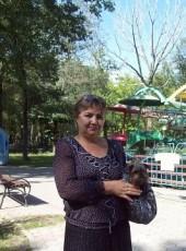 Natalya, 60, Russia, Belgorod