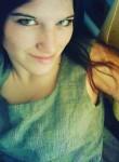 Valentina, 27  , Volotsjajevka-Vtoraja