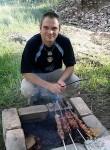 Aleksey, 33  , Narva