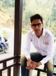Saim, 26  , Paonta Sahib