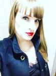 Mary, 30, Minsk