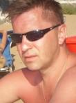 DMITRIY, 47  , Pushkino