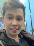 Khanhs, 29  , Bac Ninh