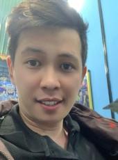 Khanhs, 29, Vietnam, Bac Ninh