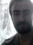 Dima, 22  , Drochia