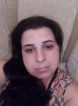 Səidə, 37  , Balakhani