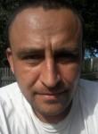 Andrey, 40  , Ivanovo