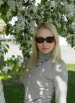lara malysh, 38  , Pervouralsk