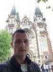 Igor, 30, Uzhhorod