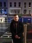 Lukasz Szkutak, 23  , Cork