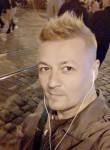 Aleks, 37, Lviv