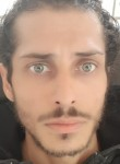 Baltazar, 34  , Guadalajara