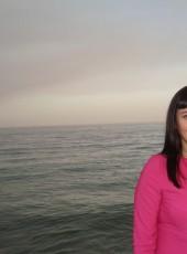 TATIANA, 45, Ukraine, Kiev