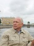 Vladimir , 66  , Gomel
