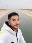 محمد, 24  , Cairo