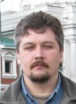 Иван Прока, 59  , Ribnita