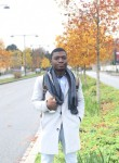 amasjh, 25  , Rennes