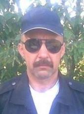 Aleksandr, 56, Ukraine, Kryvyi Rih