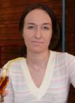 marina, 40, Yaroslavl