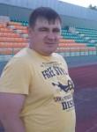 Starik, 33  , Tavricheskoye