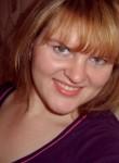 Ulyana, 35, Moscow