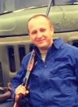 Vladimir , 30, Moscow