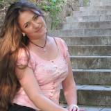 Svetlana, 30  , Zhytomyr