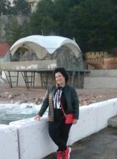 Marina, 57, Russia, Kazan