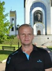 Andrey, 48, Ukraine, Kupjansk