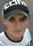 Anton, 18  , Okhtyrka